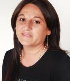 Isabelle Annetta