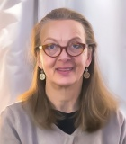 Pascale Barbaray