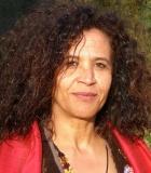 Jamila Bahrani