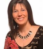 Nathalie Cerami