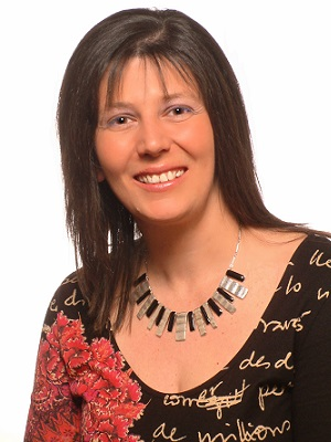 Nathalie Cerami Psychothérapeute Charleroi