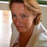 Sabine Debouche