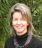 Sophie Delangre