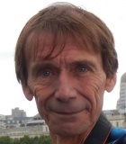 Eric Georgery