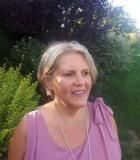 Anne Dumortier