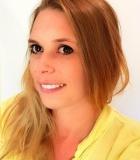 Stephanie Adant
