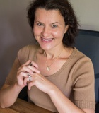 Mihaela Sut