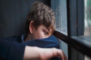 Les adolescents face à la dépression (2/2)