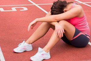 Que signifie la psychologie du sport ?