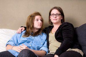 Suggestions pour encadrer au mieux un pré-adolescent et le préparer à l'adolescence