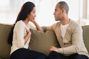 9 points utiles dans une communication conjugale optimale