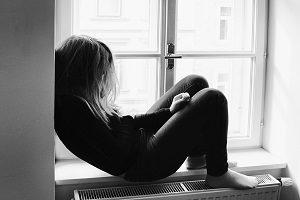 Les adolescents face à la dépression (1/2)