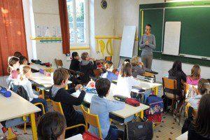 Troubles mentaux courants chez les écoliers et comment les traiter