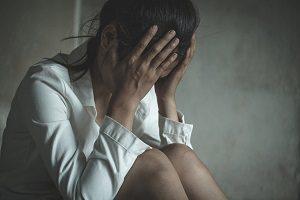 Lutte contre la violence domestique et ce que vous pouvez faire (1/2)