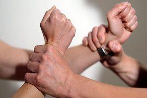 Lutte contre la violence domestique et ce que vous pouvez faire (2/2)